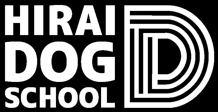 平井ドッグスクール